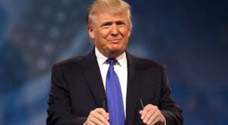 البيت الأبيض: ترامب سيعلن الجمعة استراتيجية واشنطن تجاه إيران