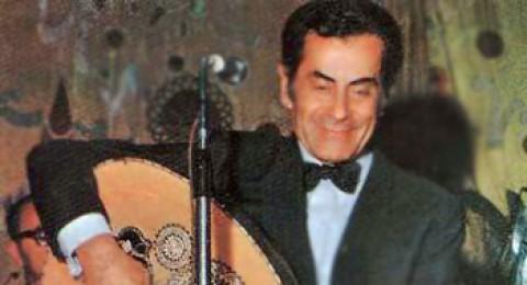 الأوبرا تحيي الذكرى الـ35 لرحيل فريد الأطرش بحفلين في دمنهور والإسكندرية