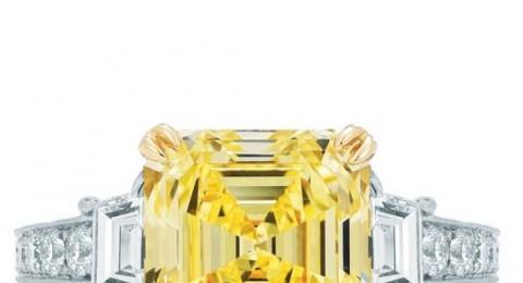 اختاري خاتم الخطوبة الذي يُعجبك