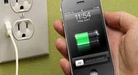 هذه الأخطاء تدمر بطارية هاتفك وتستهلك 80% من طاقتها