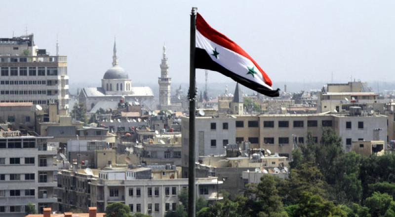 البنتاغون: دمشق عززت راداراتها غرب البلاد