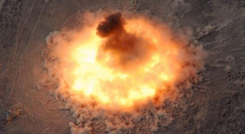داعش ذريعة الأمريكان خططوا مسبقا لاختبار