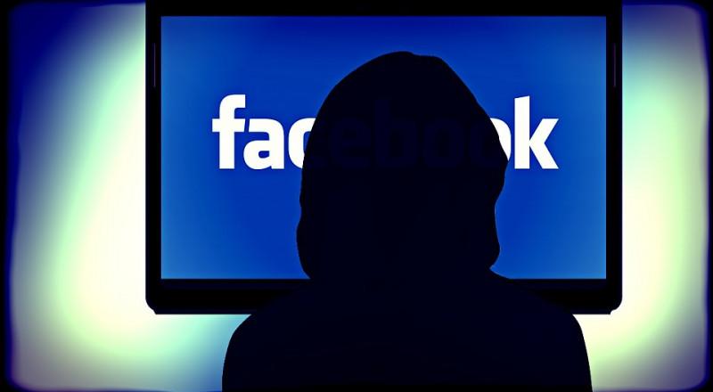 فيسبوك نشر موادًا إباحية للأطفال!