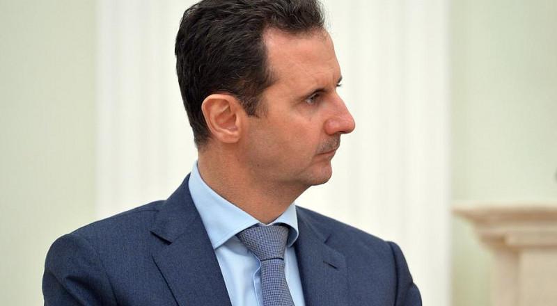 التحالف الدولي ينفي قيام طائراته بتنفيذ غارات بدير الزور