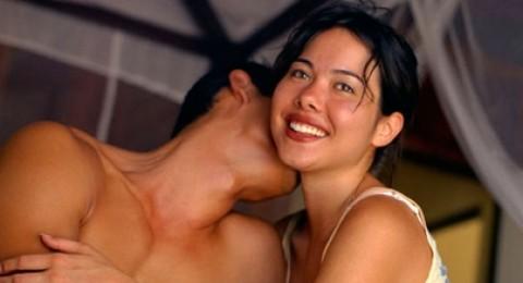 ممارسة الجنس بانتظام تساعد في دعم نظام المناعة النسائي