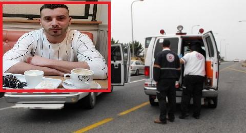 عرابة: مصرع شخص واصابة آخرين بحادث دهس متعمد!