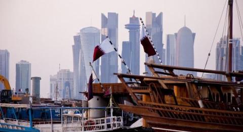 التضخم يرتفع في قطر بفعل الأزمة الخليجية!