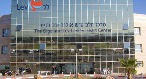 مساعٍ إسرائيلية لتشجيع السياحة الطبية مع الخليج