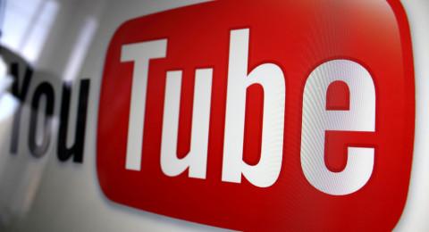 10 خدع ستدهشك في عالم يوتيوب
