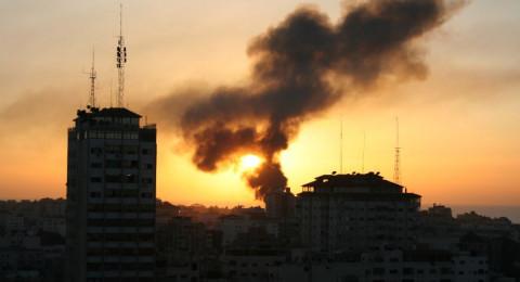 الأمم المتحدة: قطاع غزة سيصبح غير صالح للعيش قريبا