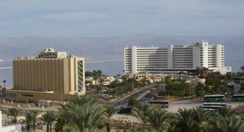 وزارة الاقتصاد تقدم منح للمنتظمين من عمّال الفنادق