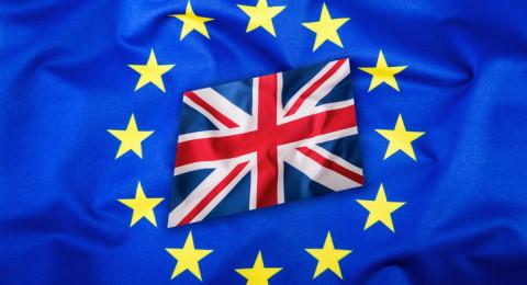 قانون من 60 صفحة يخرج بريطانيا من الاتحاد الأوروبي