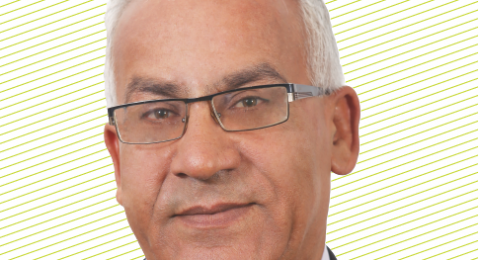 رئيس بلدية شفاعمرو يقرر اعادة قسم الجباية الى مبنى البلدية
