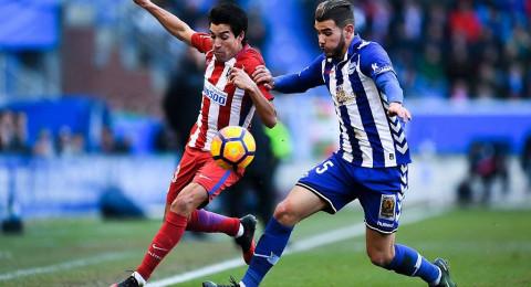 خلال24 ساعة..ريال مدريد يقدم لاعب ويضم الآخر