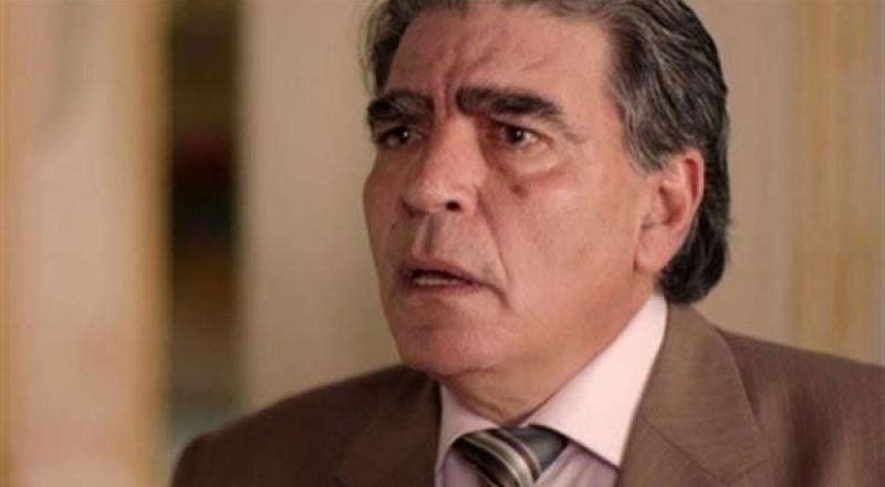 محمود الجندي يعتزل التمثيل بشكل مفاجئ!