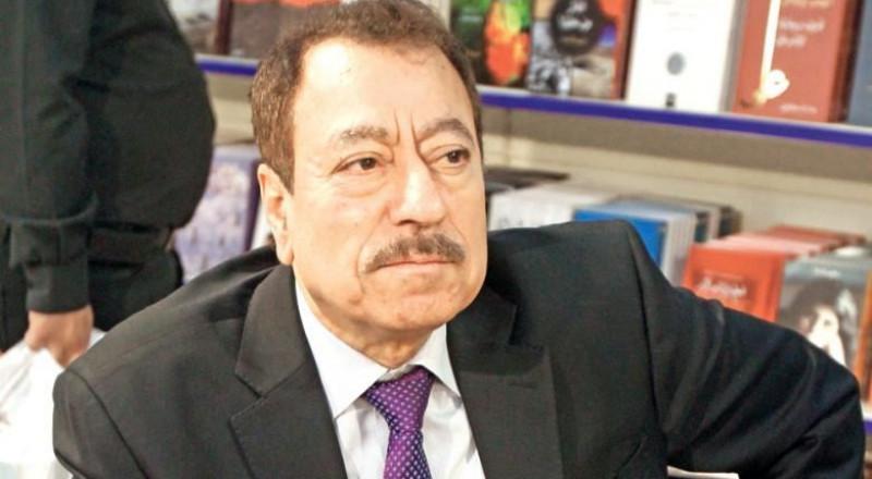 عبدالباري عطوان: هل انتهت الهدنة وبدأ التصعيد والتهديد؟!