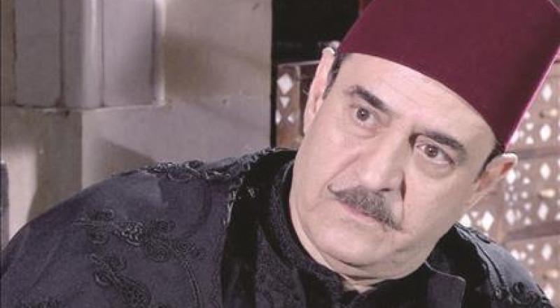 بسام كوسا يعود بـ