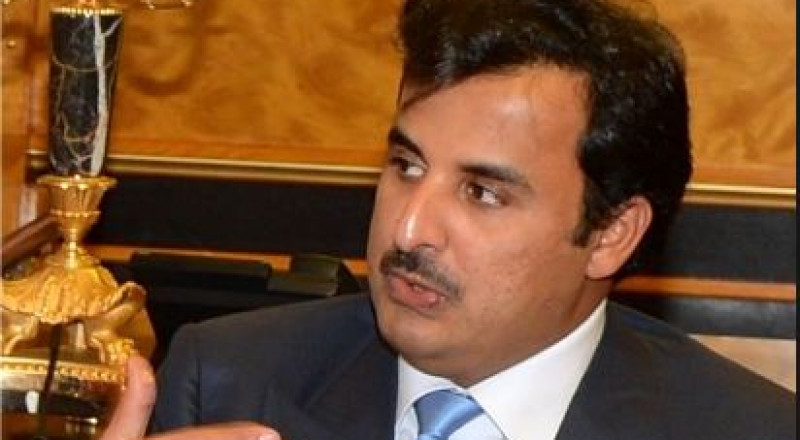 اجتماع غداً في جدة ومذكرة قطرية أميركية لمكافحة تمويل الإرهاب