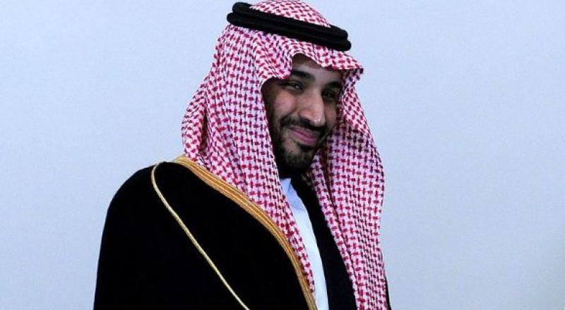 هل تعرض محمد بن سلمان لإطلاق رصاص من قبل أبناء عمومته؟