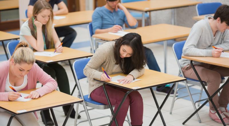 غدًا: السماح للطلاب العرب باستخدام قواميس عربي- انجليزي بامتحان البجروت