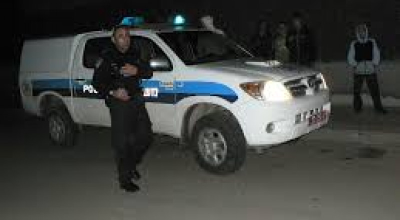 كفر مندا: شجار بين عائلتين واعتقال 5 مشتبهين