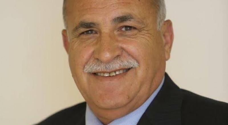 وزير الداخلية في رده على استجواب النائب الزبارقة: نبحث إمكانية تأجيل الانتخابات في مجلسي القسوم وواحة الصحراء للعام 2023