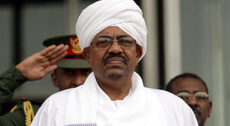 السودان يعلق التفاوض مع واشنطن حول العقوبات الاقتصادية