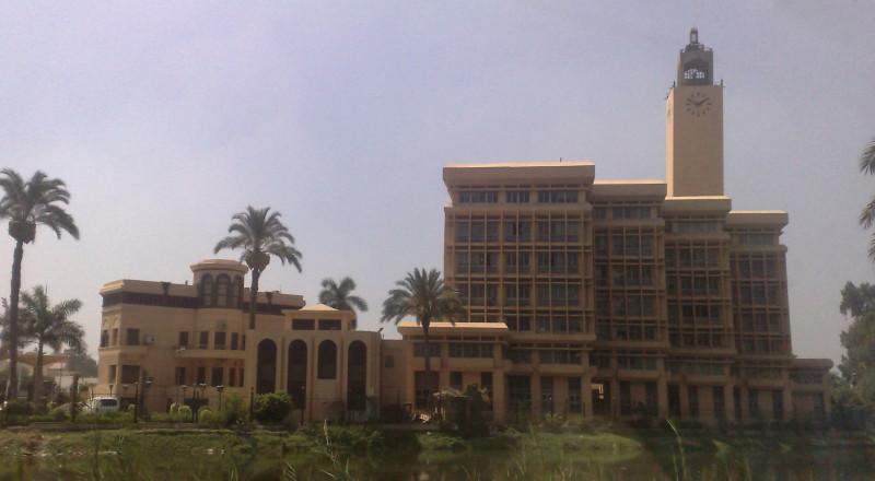 مسؤول مصري: مقتل 15مسلحا في قصف جوي بشمال سيناء