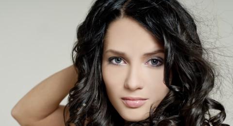 وصفة من بلاد المغرب تمنع تساقط الشعر، تعرفي عليها