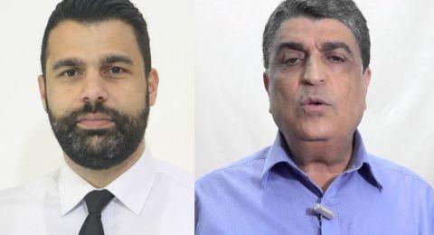 اليوم: جلسة البت باعتقال رجا اغبارية .. المحامي خليفة: ملاحقة سياسية