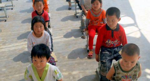 خطوة صينية تنذر بانفجار سكاني.. هذا ما تنوي الصين الاقدام عليه