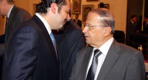تعرفوا على  أثرى 10 سياسيين في لبنان