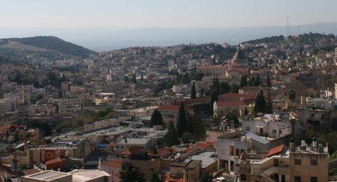 انجاز تاريخي غير مسبوق، الناصرة ستطلق اول قمر صناعي سيبنيه ابناء وبنات البلد
