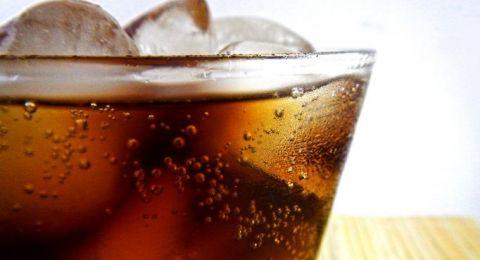 احذروا إدمان المشروبات الغازية لهذه الأسباب!