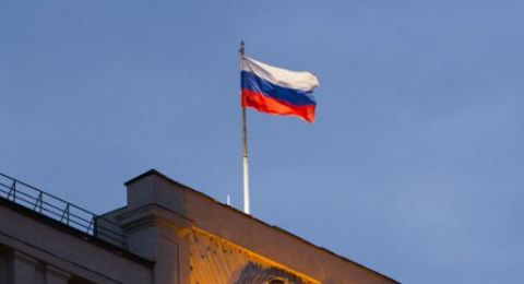 روسيا:  القوات الأميركية قصفت دير الزور السورية بقنابل فسفورية محظورة