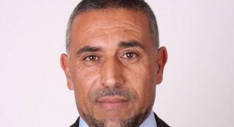 صفعة القرن مفادها وأد القضية الفلسطينية...