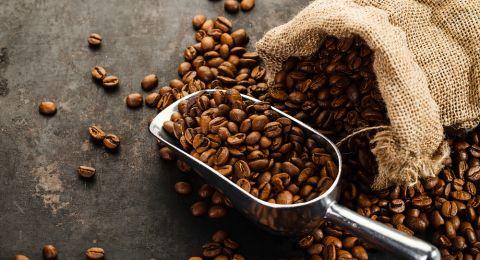 القهوة.. منبه أم منوم؟