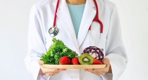 اليكم، 4 نصائح لانقاص الوزن