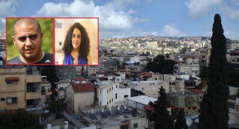 شباب الناصرة لـبكرا: نريدها انتخابات حضاريّة بدون عنف وخلافات