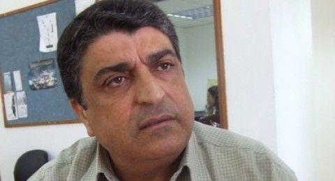 تمديد اعتقال القيادي بحركة أبناء البلد رجا اغبارية بشبهة التحريض