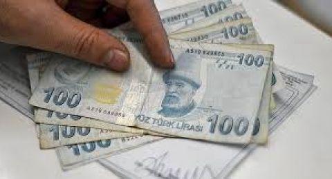 الاقتصاد التركي يظهر مؤشرات نمو قوية