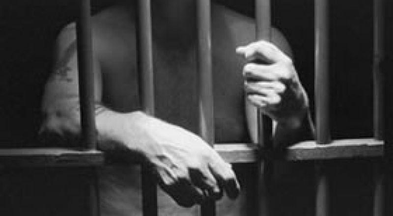 فضيحة.. القبض على فنان خليجي في المغرب بتهمة