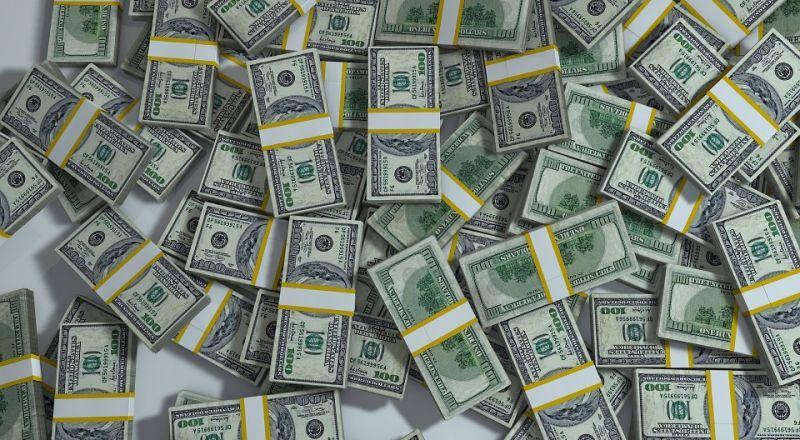 إليكم أسعار العملات والمعادن