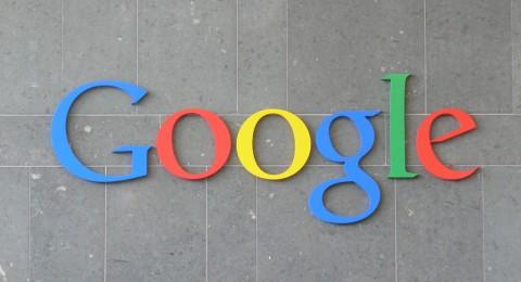 جوجل ستنشئ فهرس بحث خاص بمواقع الهواتف الذكية