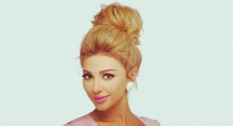 ميريام فارس تتنقل بين مصر والدوحة ودبي