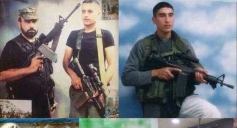 نتسيرت عليت: اعتقال شاب نشر صورًا تؤيد العمليات الفلسطينية