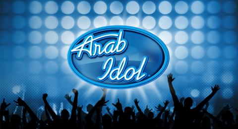 Arab idol 3 - الحلقة 19