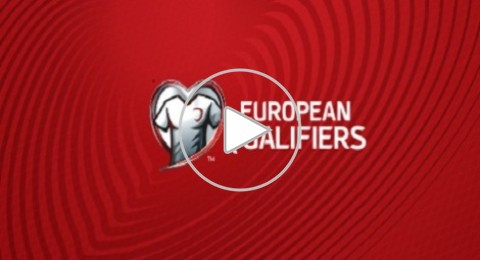تصفيات يورو 2016: انجلترا لفوز رابع في مئوية روني وإسبانيا تواجه روسيا البيضاء