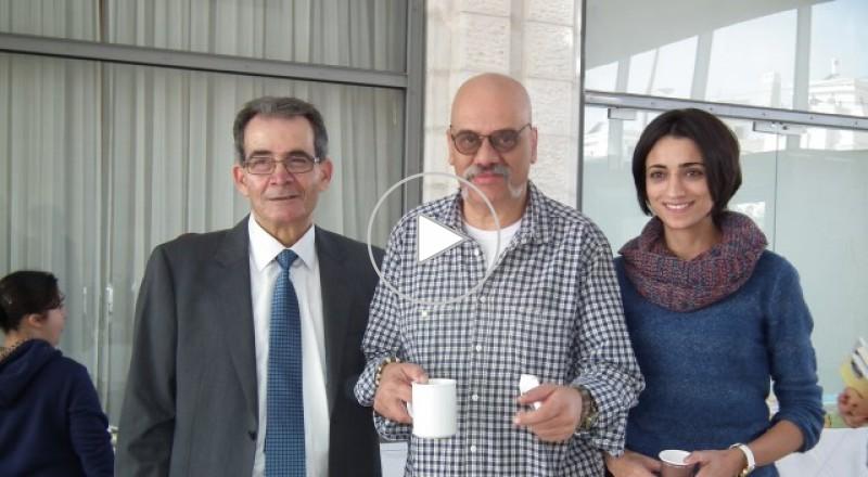 مؤتمر مجمع اللغة العربية