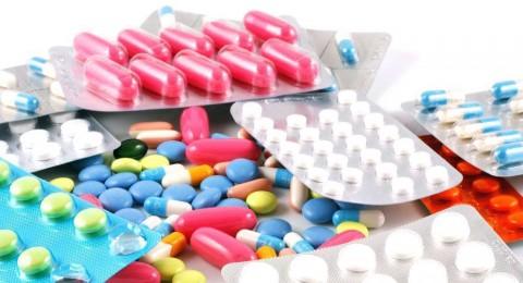 سلة الأدوية متساوية، لكن العربي يعاني أكثر